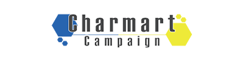 Charmart Campaign